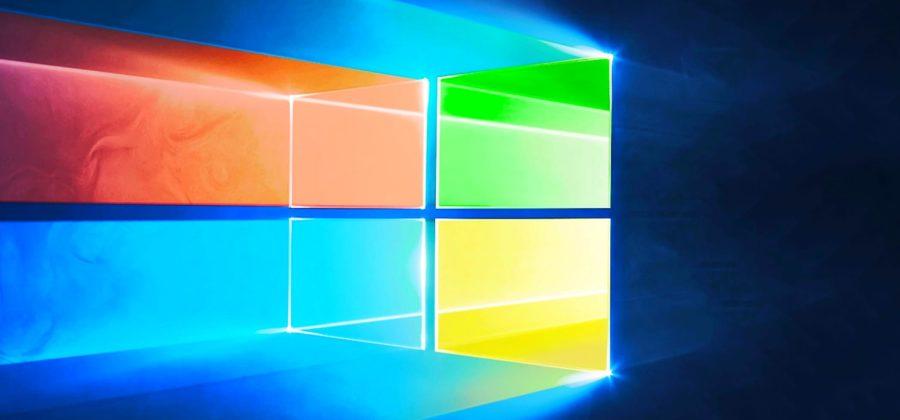 Какая операционная система лучше: Windows 7, Windows 8.1 или Windows 10?