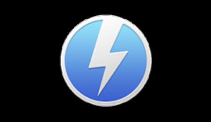 DAEMON Tools Lite 10.10.0.754