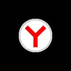 Скачать Яндекс Браузер бесплатно