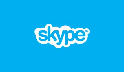 Установка Skype на компьютер с Windows 10
