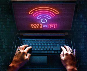 Почему пропадает wi-fi на ноутбуке с Windows 10?